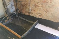 debnenie-pred-betonazou