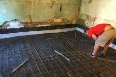 viazanie-sieti-pred-betonazou-podlahy