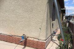 podrezanie-domu