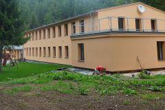 hotel-lopusna-dolina-podrezavanie