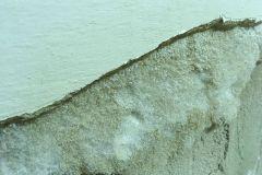 podrezanie-vykvety-soli-PM-SANAC