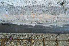 podrezany-mur