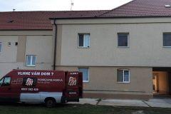 podrezavanie-domu