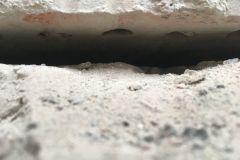 podrezanie-skara-tehla